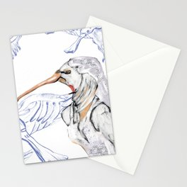 espátula Stationery Cards