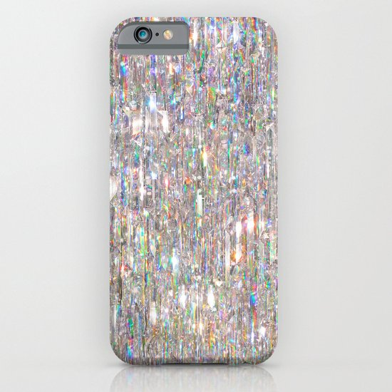 To See Light iPhone & iPod Case