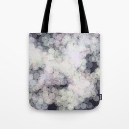 Tres Sunsray Tote Bag