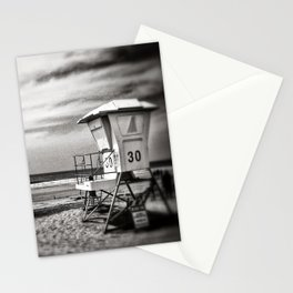Tower 30 Stationery Cards
