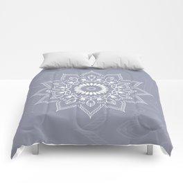 Mandala Collection II Comforters