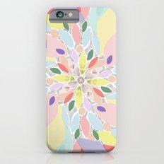 January dreams iPhone 6s Slim Case