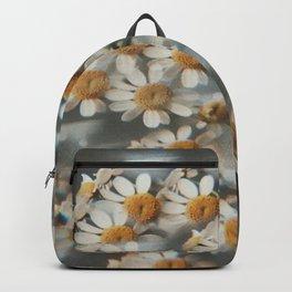 Meet me Halfway Backpack