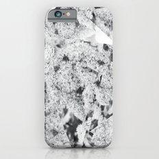 Prodigy iPhone 6s Slim Case