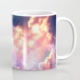 Deep soul Coffee Mug