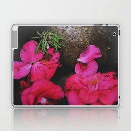 Lovesong Laptop & iPad Skin