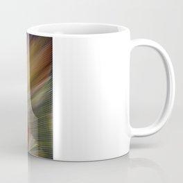I Charm Fate Coffee Mug