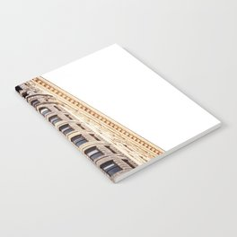 sir flatiron Notebook