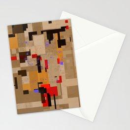 some effort. 3b Stationery Cards