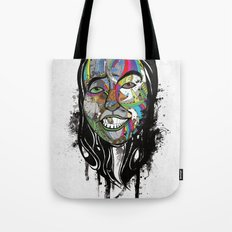 BEAUTIFOOL Tote Bag