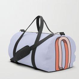 Looped Duffle Bag