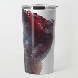 Ashley Lane's Vagina No.2 Travel Mug
