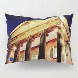 Colossal Columns Pillow Sham