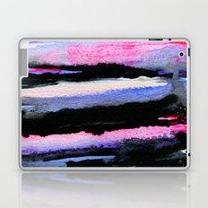 Layers 02 Laptop & iPad Skin