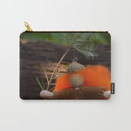 This is MY forest!  Carry-All Pouch