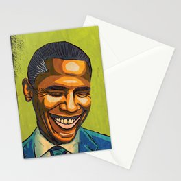POTUS Stationery Cards
