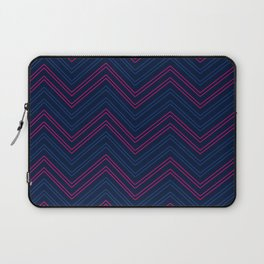 Lonely Anchor Laptop Sleeve
