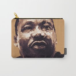 Still Dreamin Carry-All Pouch