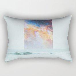 C/26 Rectangular Pillow