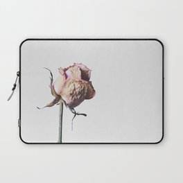 A Beautiful Demise II Laptop Sleeve