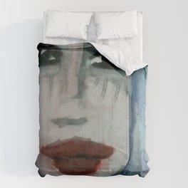 Let's Get Lost 13 Comforters