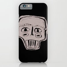 Skeleton Slim Case iPhone 6s