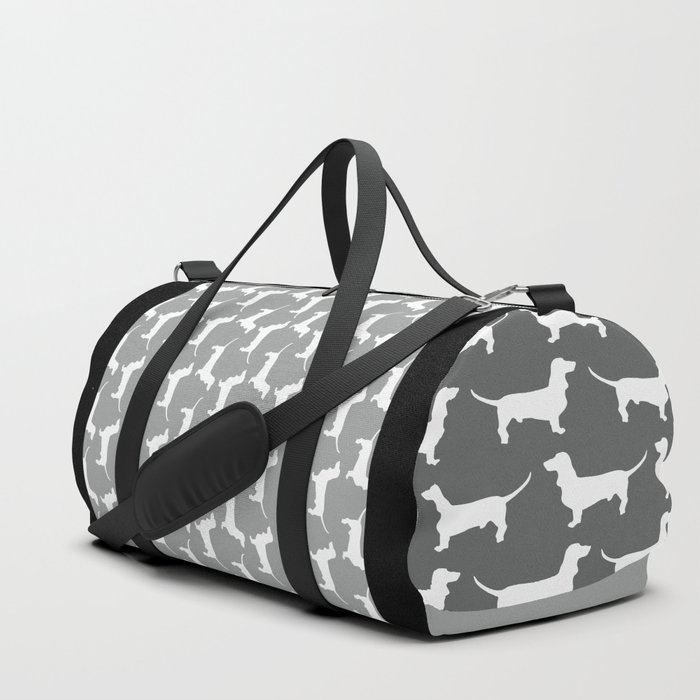 Silver_Dachshund_Pattern_Duffle_Bag_by_XOOXOO__SMALL__19_x_95