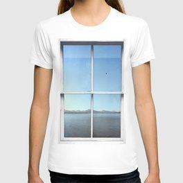 Loch Lomond T-shirt