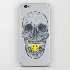Have a Nice Day! iPhone & iPod Skin