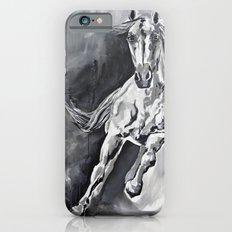 Tonka Slim Case iPhone 6s