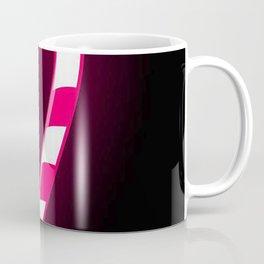 Candy Canes Coffee Mug