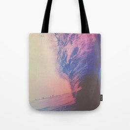 RULERS Tote Bag