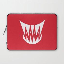RAAR Laptop Sleeve
