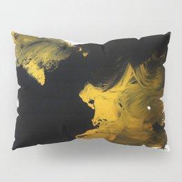 Stateless Pillow Sham