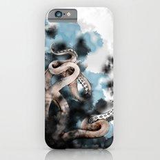 Tentacles iPhone 6s Slim Case