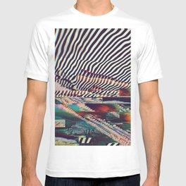AUGMR T-shirt