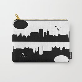 Under City Carry-All Pouch