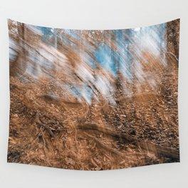 Avalon Phantom Forest Wall Tapestry