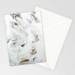 Techné Stationery Cards