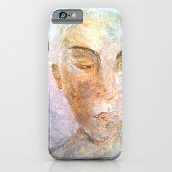 impoverished iPhone & iPod Case