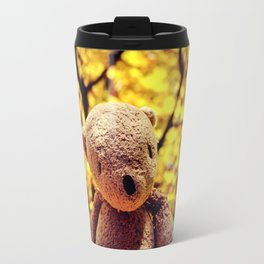 Me =) Travel Mug