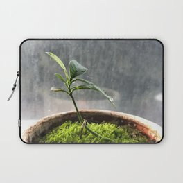 Starting Laptop Sleeve
