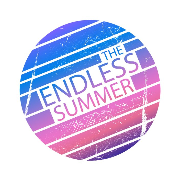 The Endless Summer Comforters