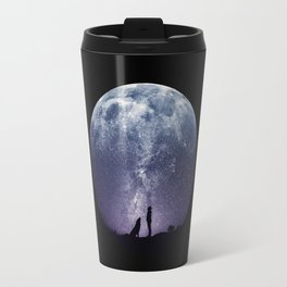 Stargaze Travel Mug