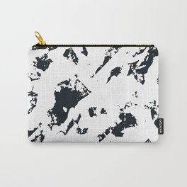 Marble°1 Carry-All Pouch