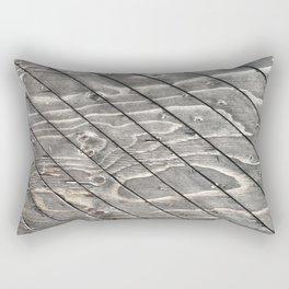 slatisfaction Rectangular Pillow