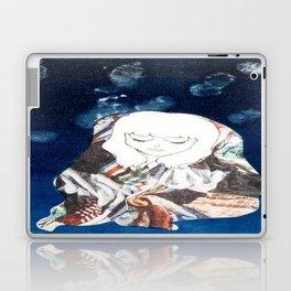 Security.  Laptop & iPad Skin