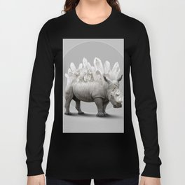 orenda Long Sleeve T-shirt