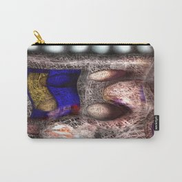 Lotto Carry-All Pouch
