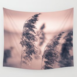 The rebellion Wall Tapestry